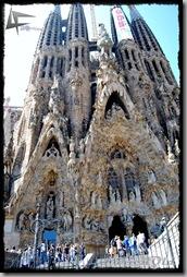 Barcelona (16)