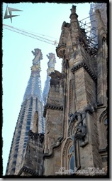 Barcelona (10)