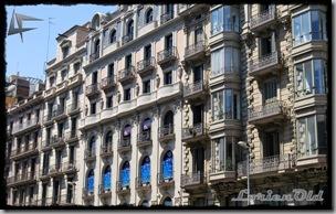 Barcelona (48)
