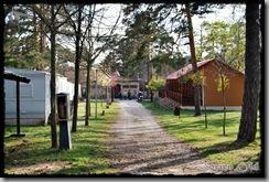 CampingArlanza (11)