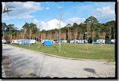 CampingArlanza (6)