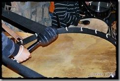 SemanaSanta2009 (40)