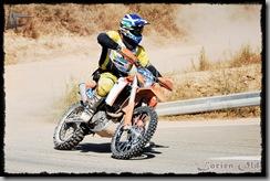 BajaAragon (52)