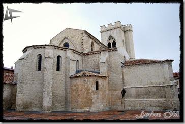 Palencia (96)