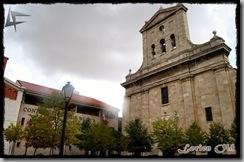 Palencia (19)