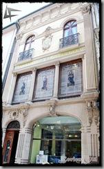 Palencia (2)