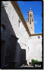 Tarazona (64)