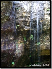 CuevaSerena2 (2)