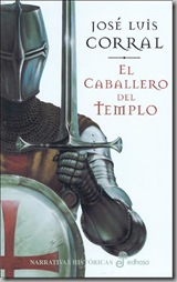 CaballeroDelTemplo