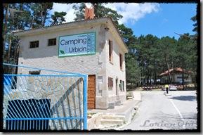 Camping_Urbion (7)