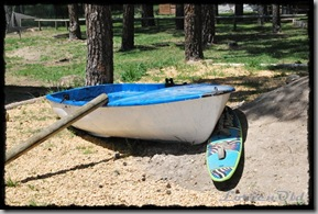 Camping_Urbion (4)