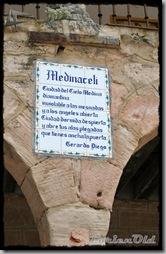 Medinaceli (49)