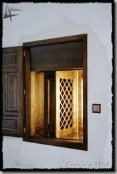 Medinaceli_Convento (3)