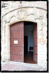Medinaceli_Convento (2)