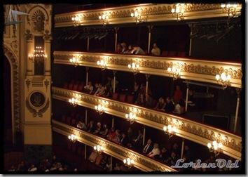 TeatroPrincipal (4)
