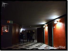 TeatroPrincipal (14)