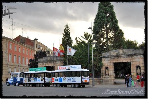 Soria (2)