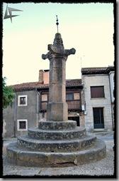 Vinuesa (8)