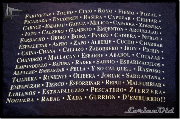 CamisetaFabla (2)