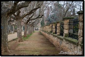 Parque_Labordeta (33)