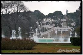 Parque_Labordeta (41)