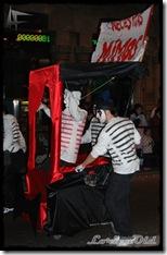 Carnaval (55)
