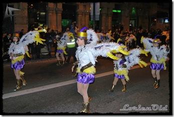 Carnaval (23)