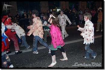 Carnaval (60)