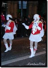 Carnaval (98)