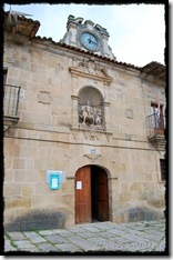 Molinos_De_Duero (4)