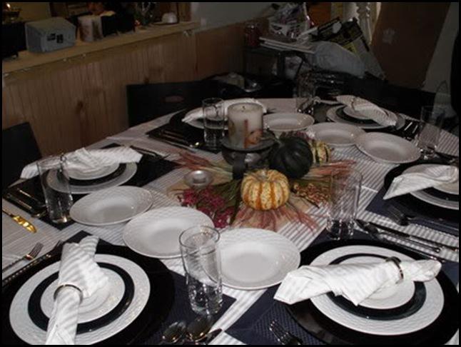 TableSettings
