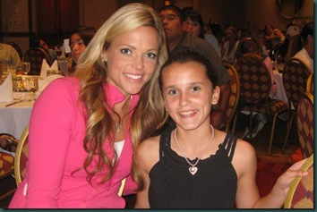 lindsey_Jennie finch