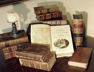 старые публикации
