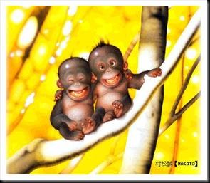 smile-monky