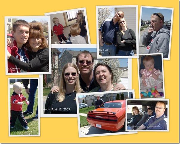 April 19 2009 Easter Trip3