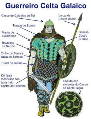 galician-warrior