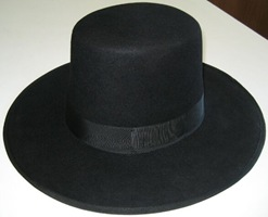 v_for_vendetta_movie_hat02
