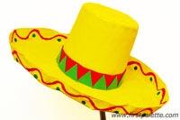 papiermachehat-sombrero(1)