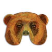 m-bear_thl