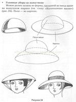 sombreros 211