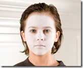 ghoul-makeup-160-td-Shot_1-0017