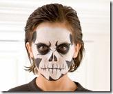ghoul-makeup-160-td-Shot_1-0068