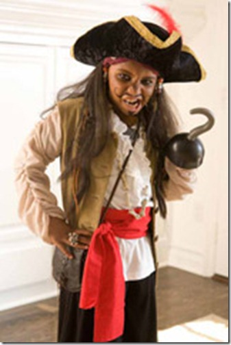 pirate-makeup-160x240-td-Shot_3-0066
