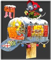 tubes navidad fiestadenavidad (20)