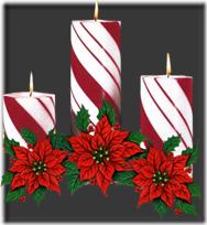 tubes navidad fiestadenavidad (11)