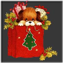tubes navidad fiestadenavidad (12)