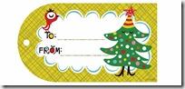 etiquetas nadal colorear.tk