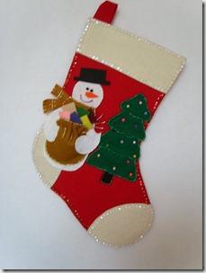 bota navidad foeltro (1)