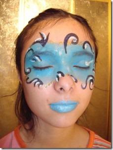 maquillaje-mascara-veneciana-4-225x300