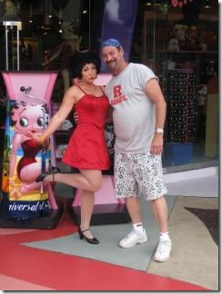 betty boop disfraz todohalloween-org(2)